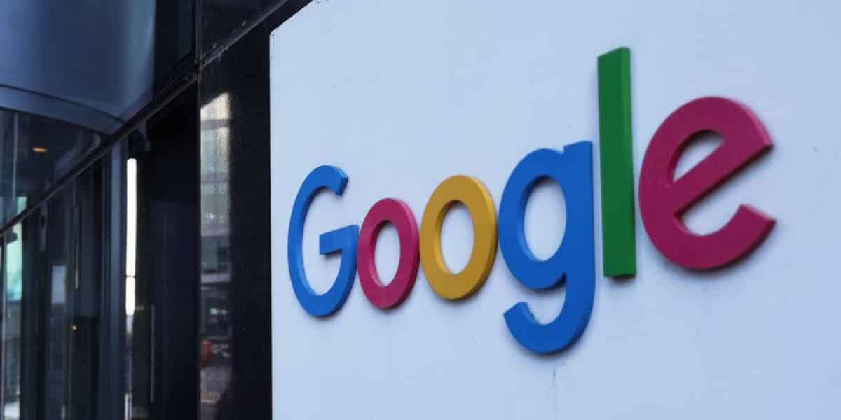 Republicans introduce plan to allow users to sue Big Tech platforms over censorship and much more 1