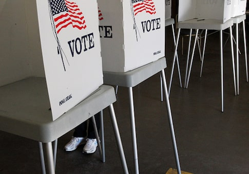 Connecticut Dem Indicted for Voter Fraud 1