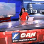 Dominion Sues Newsmax, OAN Over Voting Fraud Claims 11
