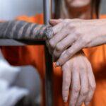 California Dem 'proud' of putting men in women's prisons 2