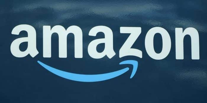 REPORT: Amazon to Expand Censorship Practices to Prevent 'Violence' 1