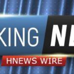 Satan Dark Princess Michigan Gov. Whitmer Bans Masks/Vaxx Mandates As Polls Crash, Re-Election Fight Looks Grim — 3