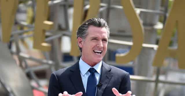 Gavin Newsom Signs Bills to Roll Back Single-family Zoning in California 1