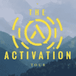 The Activation Tour Week 3: California 3
