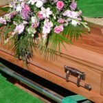 Audit Finds California Regularly Sends Pension Checks to Dead People 8