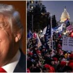Fake News Media Freaks Out Over Grassroots Republican Uprising Against Election Fraud 4