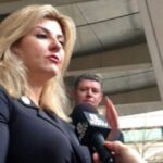 Exclusive: Republican Michele Fiore Running For Nevada's Governorship to End Vaccine Mandates and Stop CRT 5
