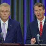 Virginia Governor Race Causing Panic Among Democrats: 'Everyone Should Be Very Worried' 2