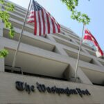 How Fake News From The Washington Post Rocked One Wisconsin School Board 2