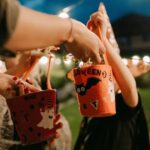 University of Virginia Cancels Outdoor Trick-or-Treating Over COVID Fears 12